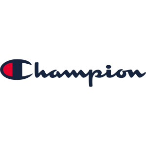 Champion Rochester