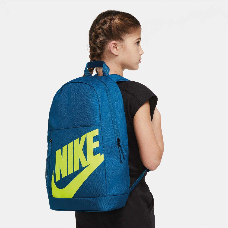 Kategorie Rucksäcke & Taschen