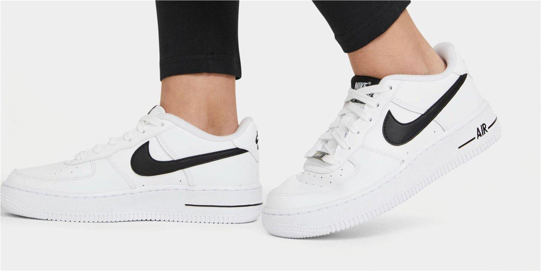 Kategorie Sneaker