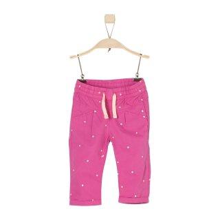 Hose Pink 80