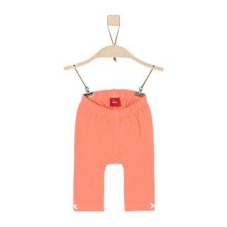 Leggings Orange 62
