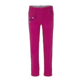 Jeans Lila 92