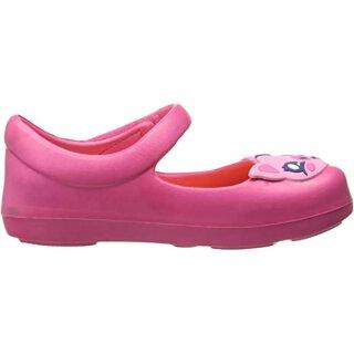 Paw Princess Pink 21