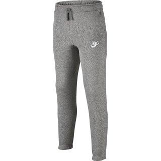 Jogginghose Grau 122/128