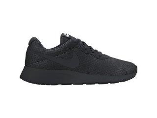 WMNS Nike Tanjun Schwarz 36