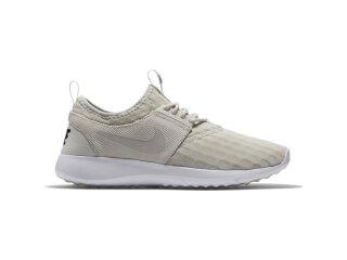 WMNS Nike Juvenate Beige 44
