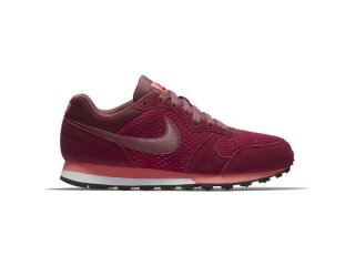 WMNS Nike MD Runner 2 Bordeaux 44