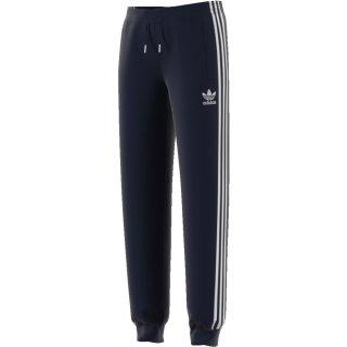J SG Pants