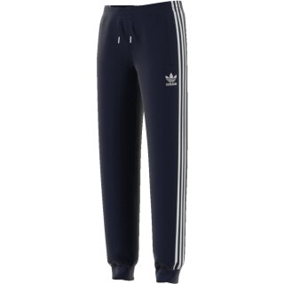J SG Pants Blau 128