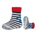 Adventure-Socks