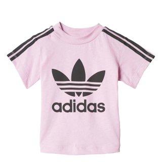 T-Shirt 3 Streifen