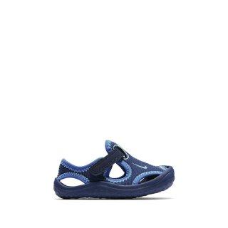 Sunray Protect (TD) Blau 17