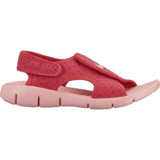 Sunray Adjust 4 (GS/PS) Pink 35
