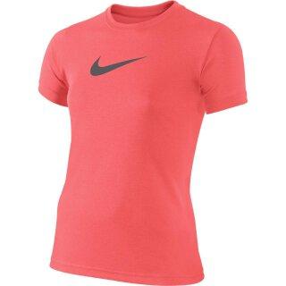T-Shirt Pink 122/128