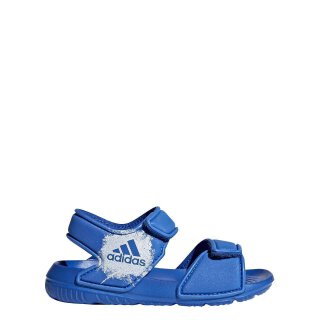 AltaSwim I Blau 20