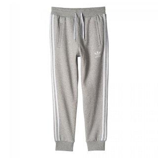 J TRF FL Pants Grau 134