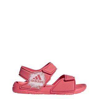 AltaSwim C Pink 32