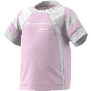 EQT T-Shirt Pink 104