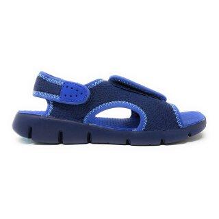 Sunray Adjust 4 (GS/PS) Blau 35
