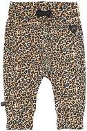 Jogginghose Leopard