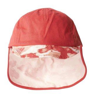 Mütze Pink 44