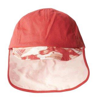 Mütze Pink 48