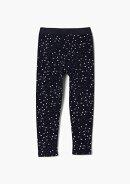 Leggings Sterne