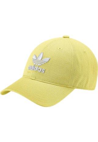 Trefoil Kappe CAP