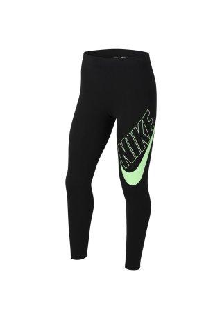 Favorites Leggings