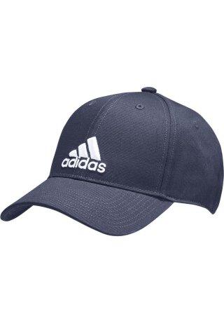 Kappe Blau OSFY