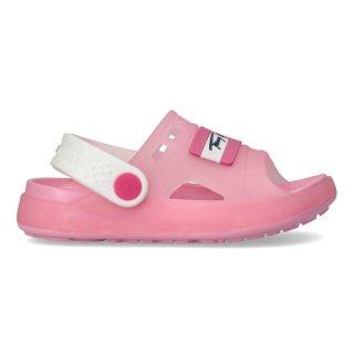 Comfy Sandal