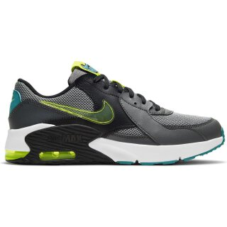 Air Max Excee Power Up GS
