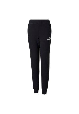 Essentials Jogginghose
