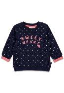 Sweatshirt Sweetheart