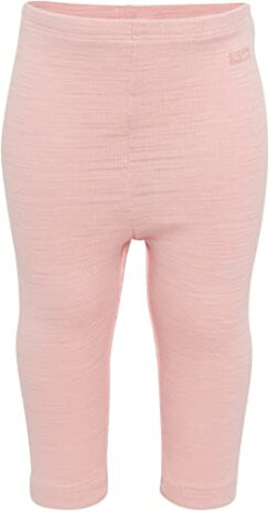 Leggings Rosa 86