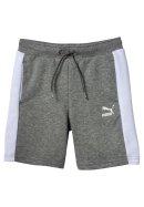 Minions Bermudas Short Grau 164