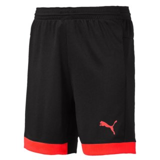 EvoTRG Jr Short