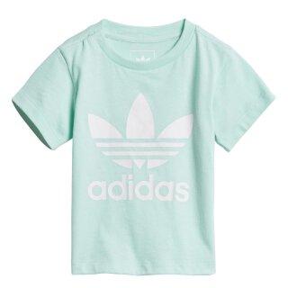 T-Shirt Style Logo